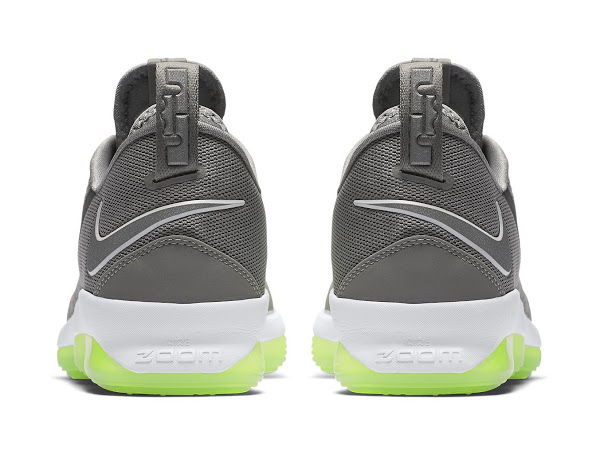 half off bc08d b9f7c ... 10-09-2017 Available Now  Nike LeBron 14 Low Dunkman ...