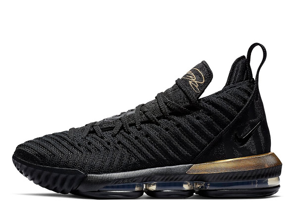 promo code f9873 1b5e6 NIKE LEBRON - LeBron James - Shoes